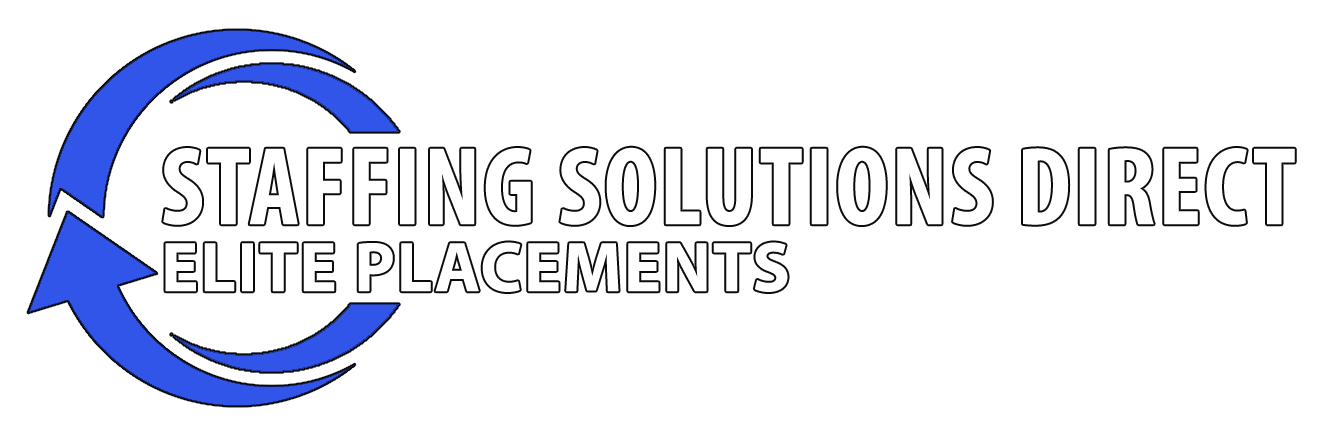 Staffing Solutions Direct